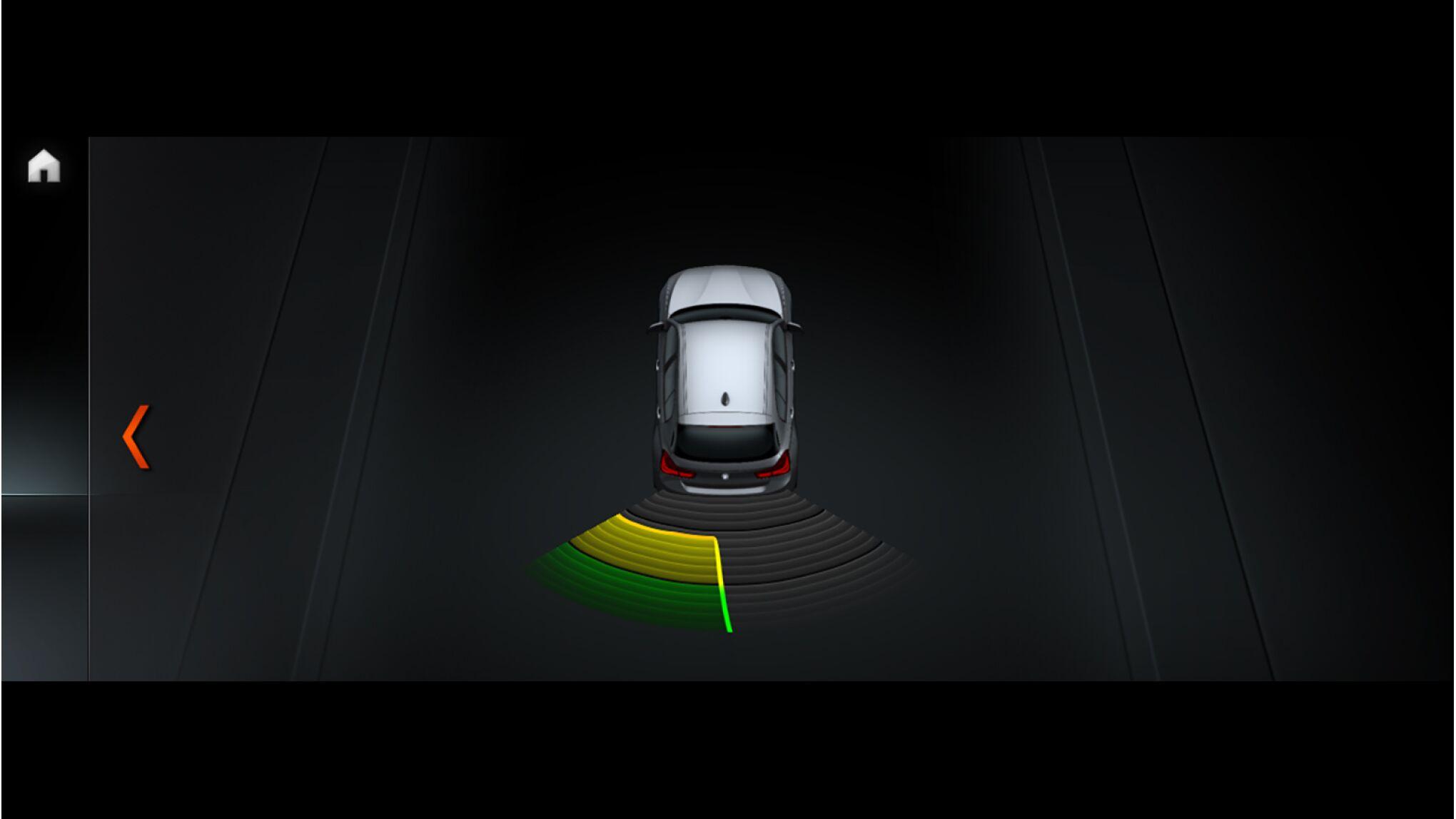 adler motor oferta promociones bmw serie 1 116 descuento toledo talavera cazalegas olias del rey parking assistant