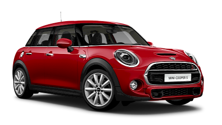 https://www.mini.jp/ja_JP/home/range/mini-5-door-hatch.html