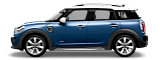 MINI COUNTRYMAN<br>