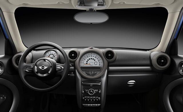 Volante in pelle con airbag