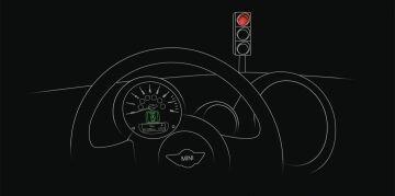 Funzione motore Start Stop