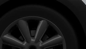 """Lichtmetalen wielen Turbo Fan 18"""" Dark Grey"""