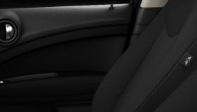 Inlay Colour Carbon Black